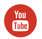 youtube bub