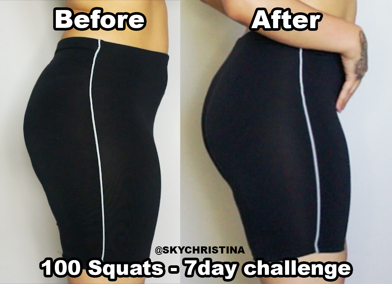 before and after 100 squats for ig.jpg