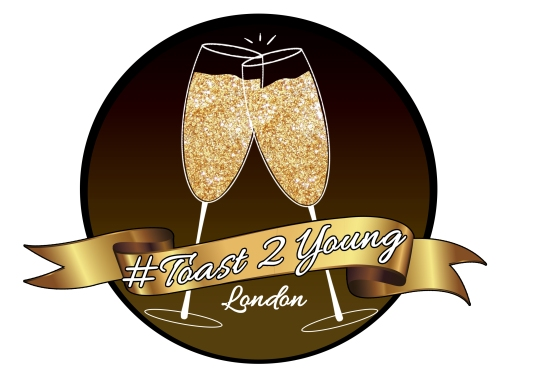 TOAST2YOUNG